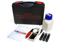 calibration kit